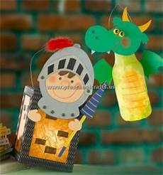 China Lantern Craft Ideas For Preschool And