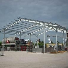capannoni in acciaio prezzi cantilever per carichi leggeri minicantilever cbs