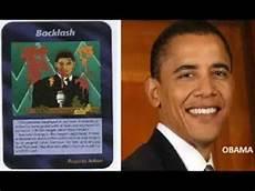 julian assange illuminati most important illuminati cards 1995