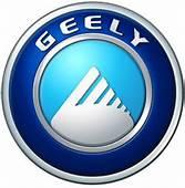 Geely — Wikip&233dia