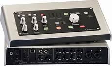 Steinberg Ur28m Usb Audio Interface Zzounds