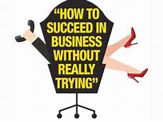 laughing out loud park players present how to succeed in business without really trying