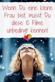 10 Filme Die Jede Kleine Frau Gesehen Haben Muss