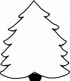 Kostenlose Malvorlagen Weihnachtsbaum Weihnachtsbaum Vorlagen Weihnachtsbaum Vorlage