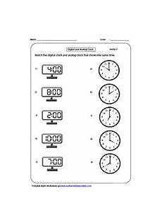 time units worksheets 3221 time