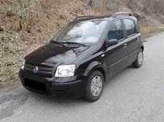 fiat panda automatik fiat panda automatik schwarz benzin 5 t 252 ren t 220 v hei 223 er