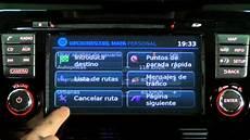 Nissan Qashqai Modelo 2014 Impresiones Sistema