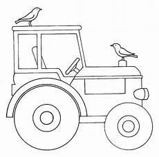 Einfache Ausmalbilder Traktor 99 Neu Ausmalbilder Traktor Mit Frontlader Fotografieren