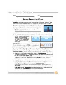 distance displacement practice problem worksheet 8 problems pdf distance and displacement