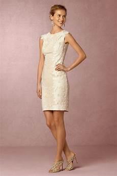 Welches Kleid F 252 Rs Standesamt Die 30 Sch 246 Nsten