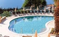 Hotel San Pietro Limone - hotel san pietro in limone sul garda hotel de
