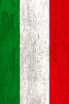 wall italia mobile suggestions images of italy flag wallpaper iphone
