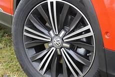 Essai Volkswagen Tiguan 1 4 Tsi 150 Act 2017 L