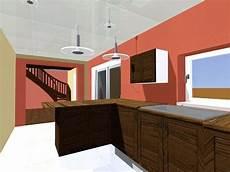 conseil couleur peinture conseil couleur peinture cuisine livreetvin fr