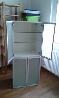 wasserhahn küche ikea h 228 ngeschrank k 252 che ikea