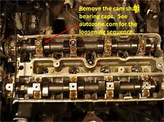 small engine repair training 2007 suzuki forenza parking system service manual how to remove the camshaft on a 2004 dodge ram 3500 which way does m271 27mm