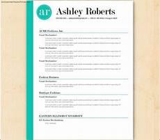 free resume templates australia download free sles
