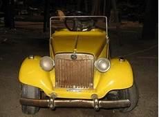 artepfau miniaturas carros de pedal