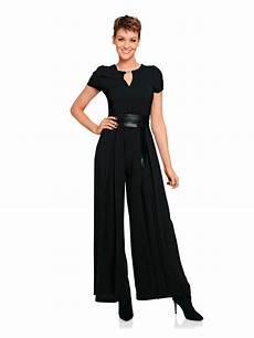 Combinaison Pantalon Fluide Forme Le Femme Helline