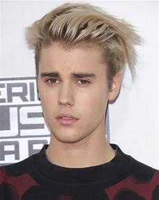 how to get justin bieber s coolest hairstyles fashion