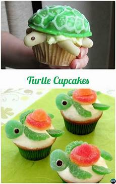 Decorating Ideas Cupcakes by 50 Most Creative Cupcake Ideas To Any Dessert Lover