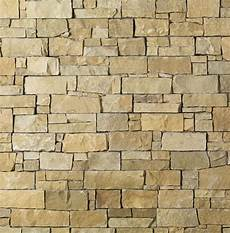 parement en naturelle parement d 233 coratif en pierres naturelles gr 232 s beige pour