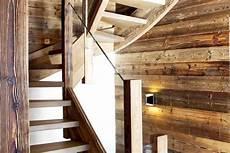 lambris bois intérieur lambris lambris bois finition usine s 233 lection cdb