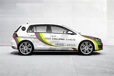 auto ecole lannion challenge conduite auto 233 cole coqueliko