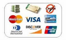 payment types brc west indies