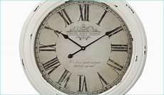 orologi da parete per soggiorno orologi da soggiorno moderni orologi da casa moderni