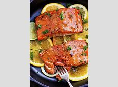 The Best Salmon Marinade Recipe,20 Popular Grilled Salmon Recipes to Try This Summer,Amazing salmon marinade|2020-04-27