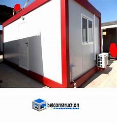 cabine de premier prix construction de cabines modulaires