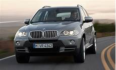 free online auto service manuals 2009 bmw x5 head up display 2009 bmw x5 owners manual owners manual usa