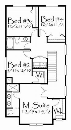 maine cottage house plans maine house plan cottage style