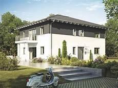 stadtvilla balance 400 weberhaus weber haus haus und
