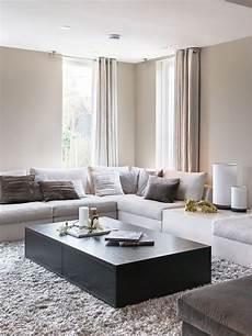 idee pittura soggiorno soggiorno contemporaneo 100 idee e ispirazioni per il