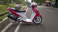 Motor Spin Modifikasi by Suzuki Spin Modifikasi Ring 17 Thecitycyclist