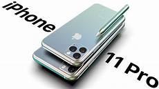 iphone 11 pro lens ipads exclusive leaks
