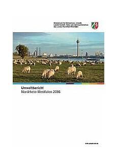 Malvorlagen Umwelt Nrw Umweltministerium Nrw Detailseite Brosch 252 Ren