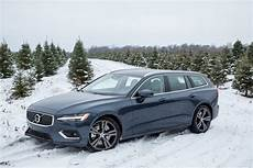 volvo prices stylish 2019 v60 for wagon fans news cars