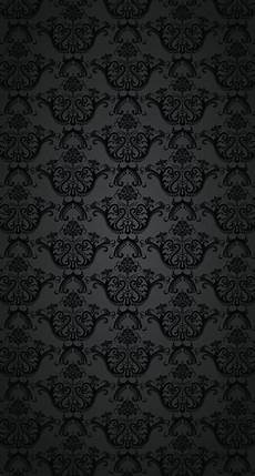 Iphone Black Whatsapp Wallpaper by Whatsapp Stock Chat Wallpapers Iphone Version