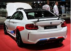 Bmw M2 Motor - file bmw m2 competition motor show 2018 img 0488