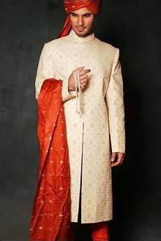 contoh baju pengantin pria muslim desain sederhana dan elegan terbaru 2016 2017
