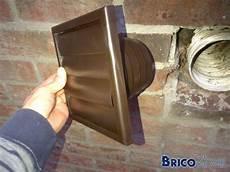 installer une hotte aspirante avec evacuation extérieure ventillation pour evacuation bricozone 2782160 bunkyo info