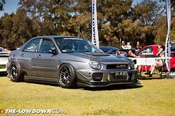 1000  Images About Subaru On Pinterest Forester