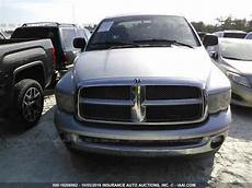 how to learn all about cars 2004 dodge intrepid navigation system 2004 dodge ram 1500 parts truck for sale novak auto parts