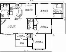 bob timberlake house plans home timberlake 92587k kingsley modular floor plan