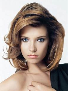 Unique Hairstyles For Hair