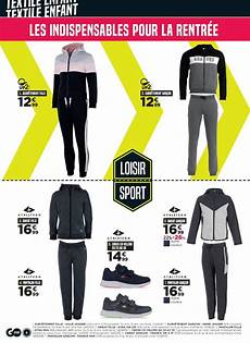 go sport val thoiry go sport thoiry magasin de sport centre commercial val