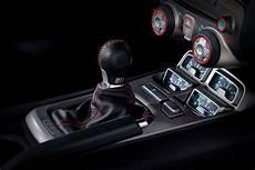 hayes car manuals 2011 chevrolet volt interior lighting 2011 chevrolet camaro synergy series chevrolet supercars net